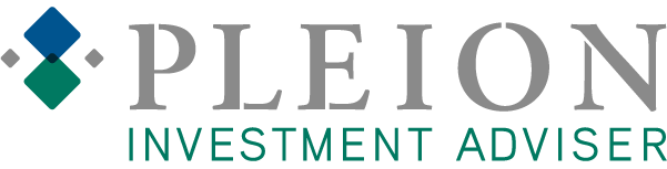 PLEION Investment Adviser - Gestion De Fortune