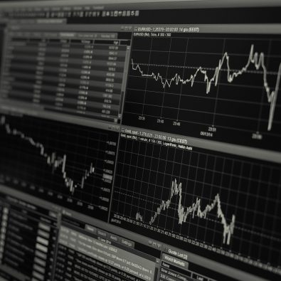 Investment Strategy opportunities - March 19