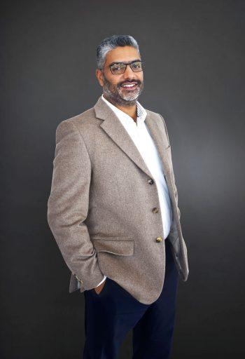 Dean-d'sa-Investment Adviser